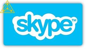 Скайп консультация по вопросам подготовки и проведению квеста
