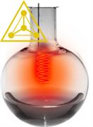 Химическая лампа